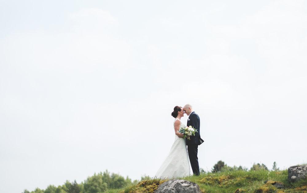Bröllopsportratt-Fotograf-Max-Norin-85.jpg