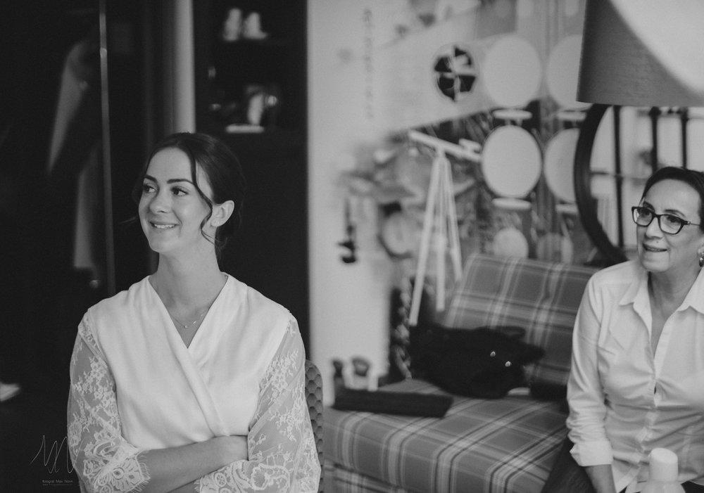 bröllopsfoto-fotograf-max-norin-17.jpg