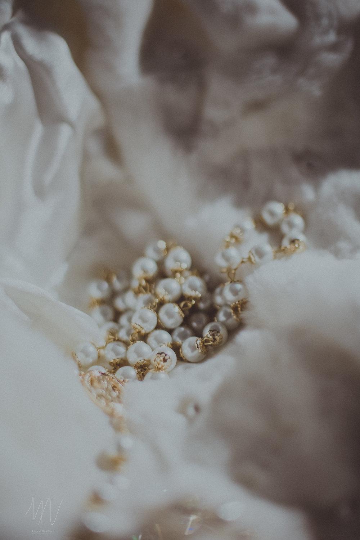 bröllopsfoto-fotograf-max-norin-67.jpg