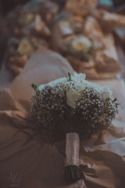 bröllopsfoto-fotograf-max-norin-87.jpg