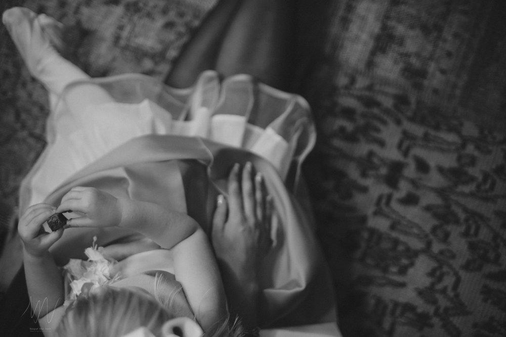 bröllopsfoto-fotograf-max-norin-88.jpg