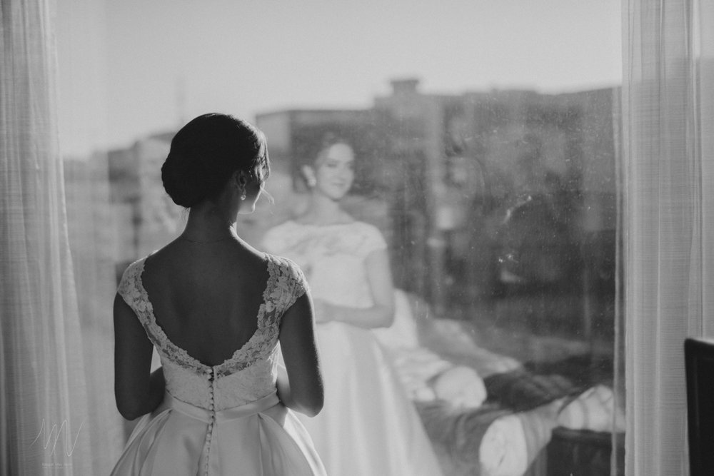bröllopsfoto-fotograf-max-norin-97.jpg