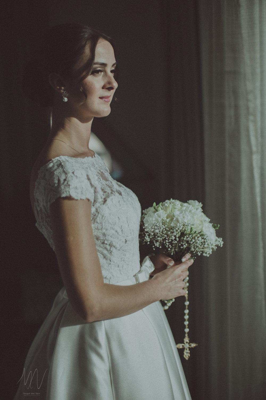 bröllopsfoto-fotograf-max-norin-94.jpg