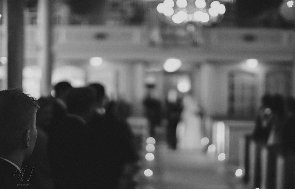 bröllopsfoto-fotograf-max-norin-109.jpg