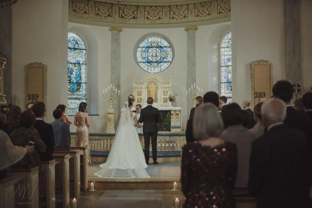 bröllopsfoto-fotograf-max-norin-125.jpg