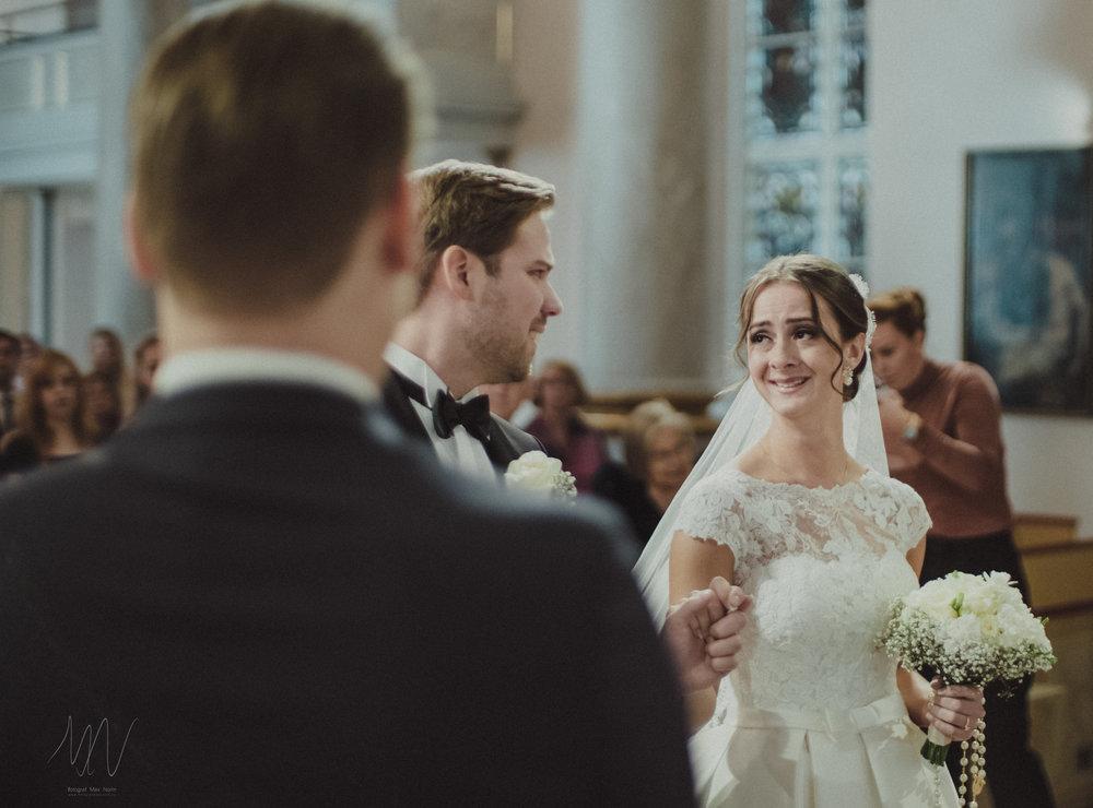 bröllopsfoto-fotograf-max-norin-123.jpg