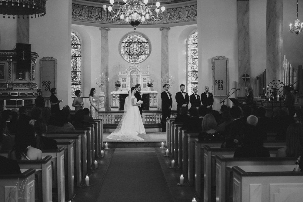 bröllopsfoto-fotograf-max-norin-135.jpg