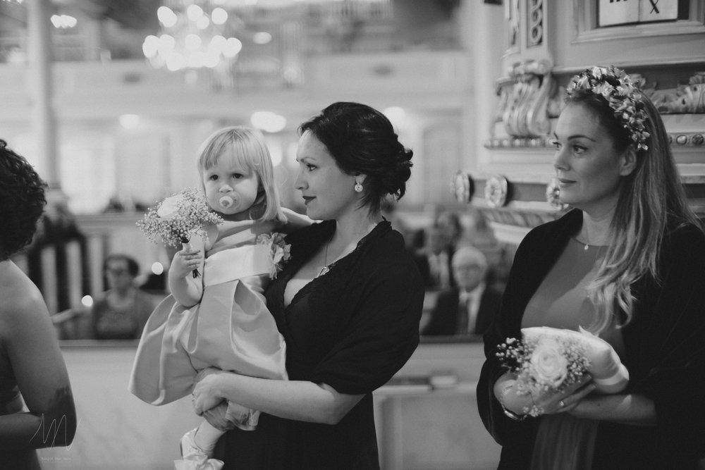 bröllopsfoto-fotograf-max-norin-141.jpg