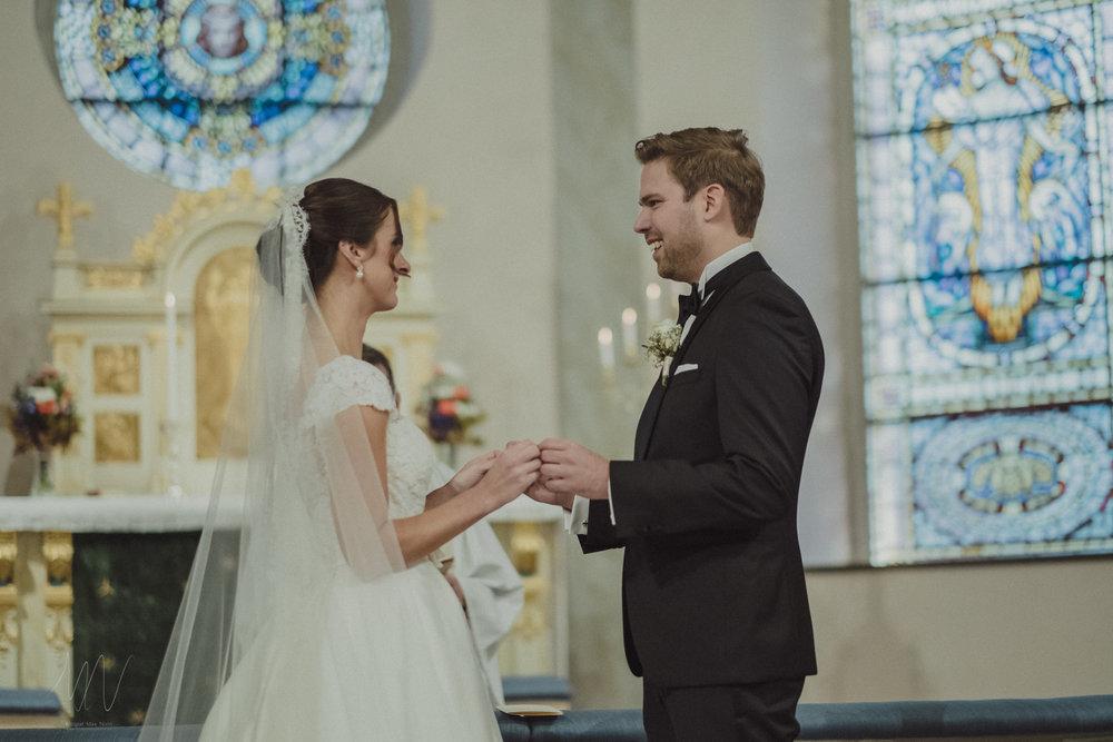 bröllopsfoto-fotograf-max-norin-151.jpg