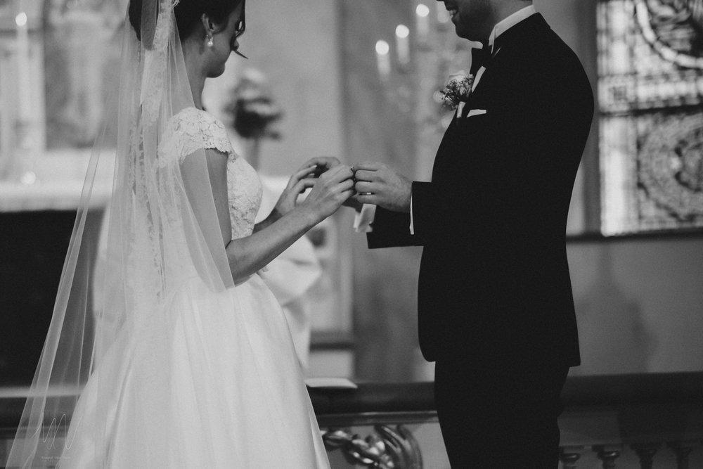 bröllopsfoto-fotograf-max-norin-154.jpg