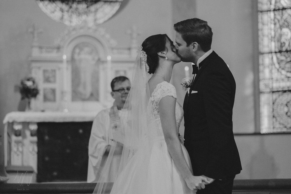 bröllopsfoto-fotograf-max-norin-157.jpg