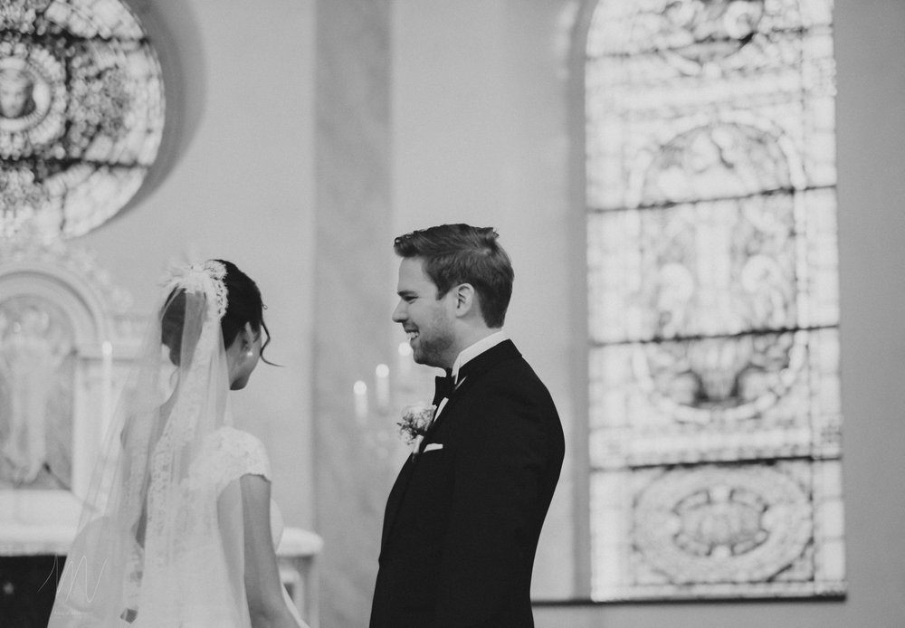 bröllopsfoto-fotograf-max-norin-160.jpg
