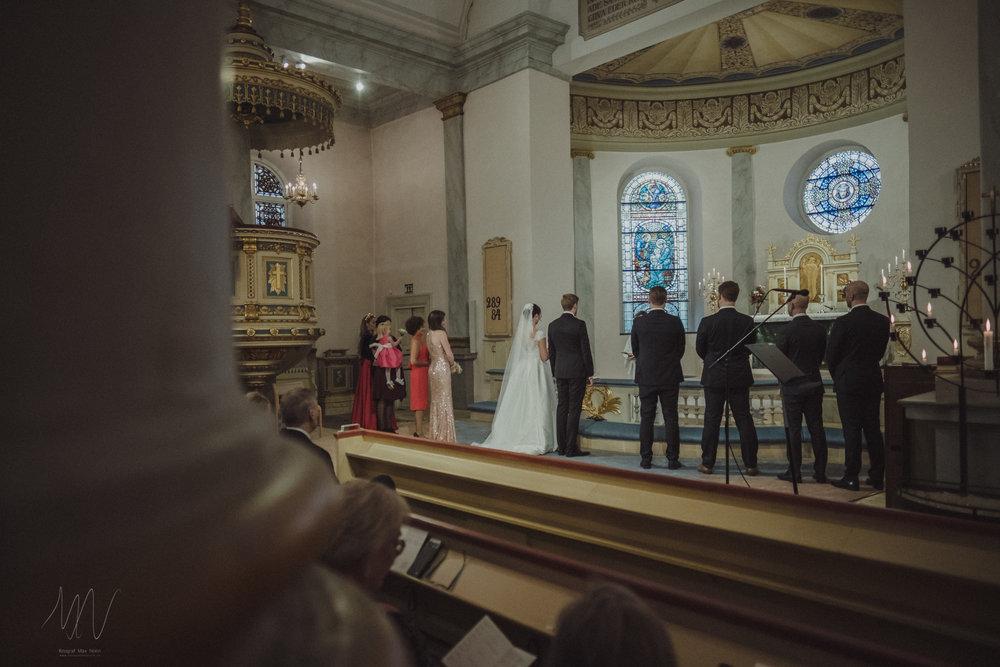 bröllopsfoto-fotograf-max-norin-165.jpg