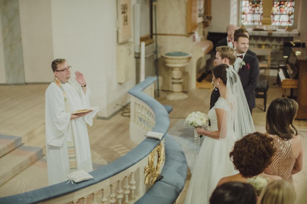 bröllopsfoto-fotograf-max-norin-168.jpg