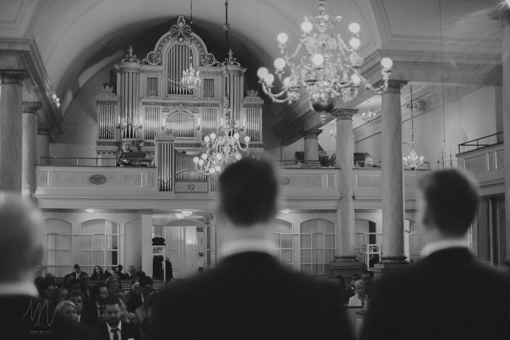 bröllopsfoto-fotograf-max-norin-171.jpg