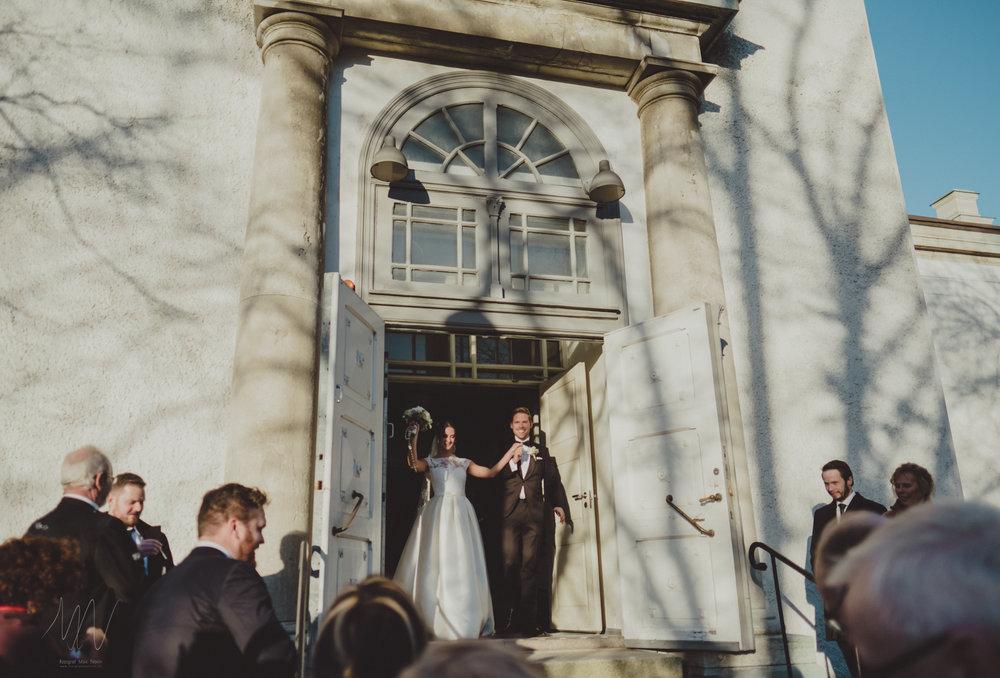 bröllopsfoto-fotograf-max-norin-185.jpg
