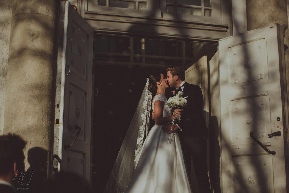 bröllopsfoto-fotograf-max-norin-192.jpg
