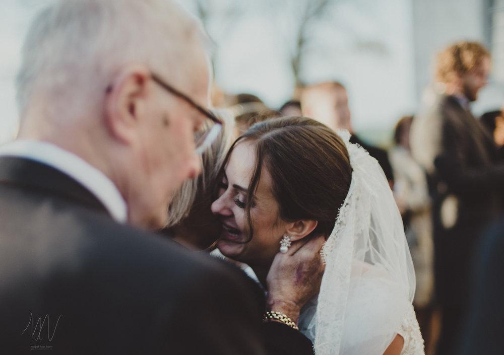 bröllopsfoto-fotograf-max-norin-196.jpg