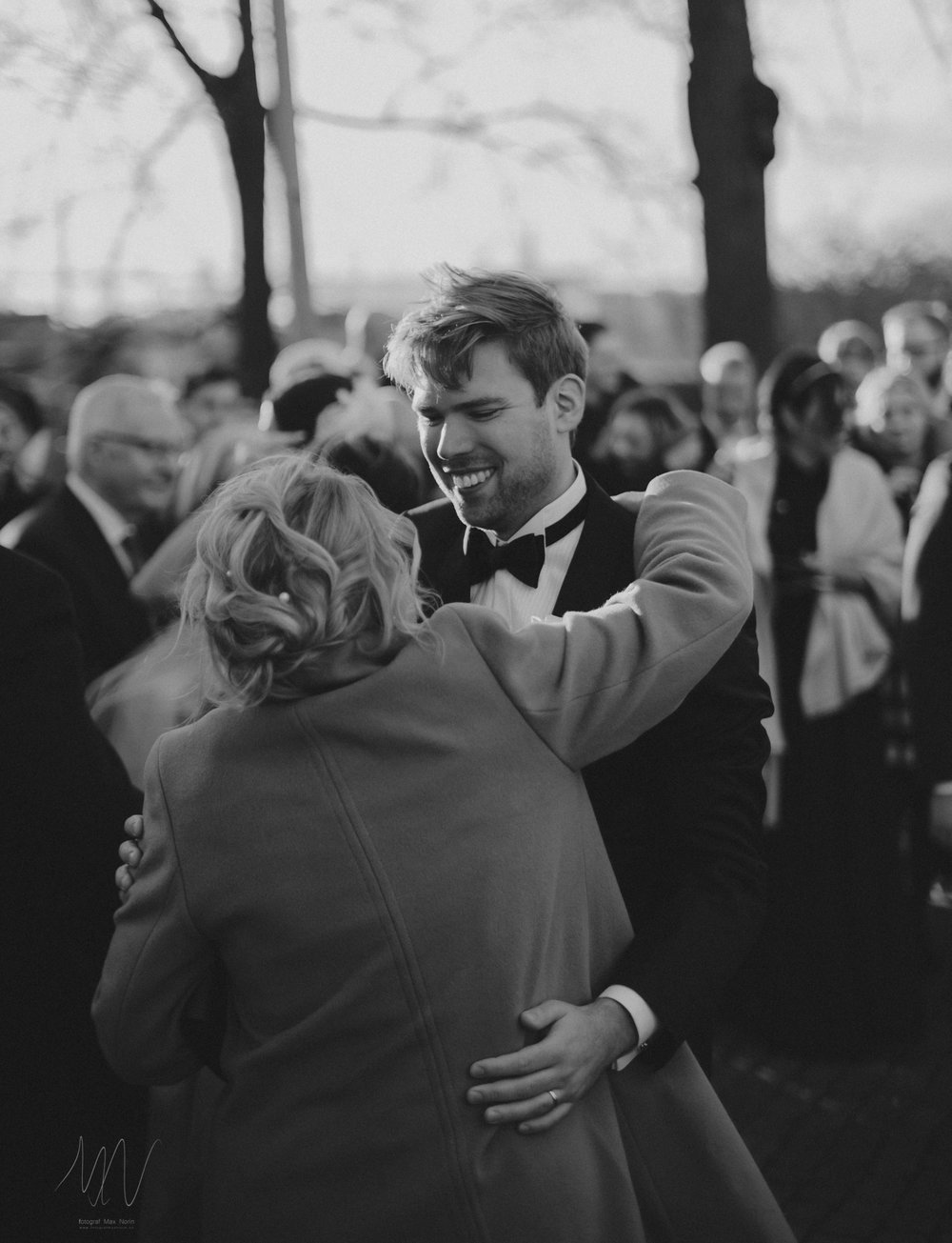 bröllopsfoto-fotograf-max-norin-199.jpg