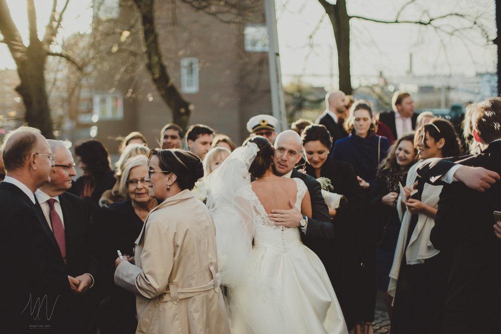 bröllopsfoto-fotograf-max-norin-204.jpg