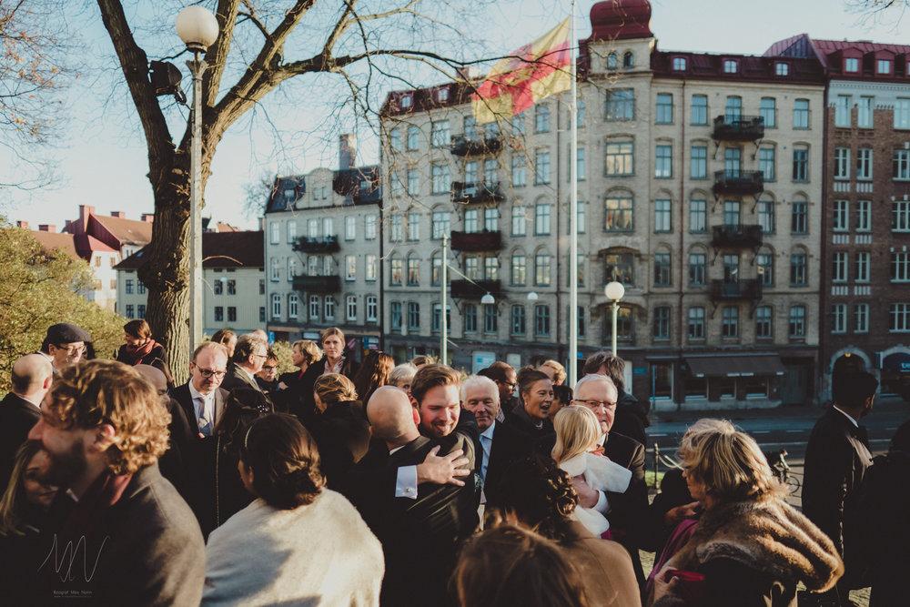 bröllopsfoto-fotograf-max-norin-218.jpg