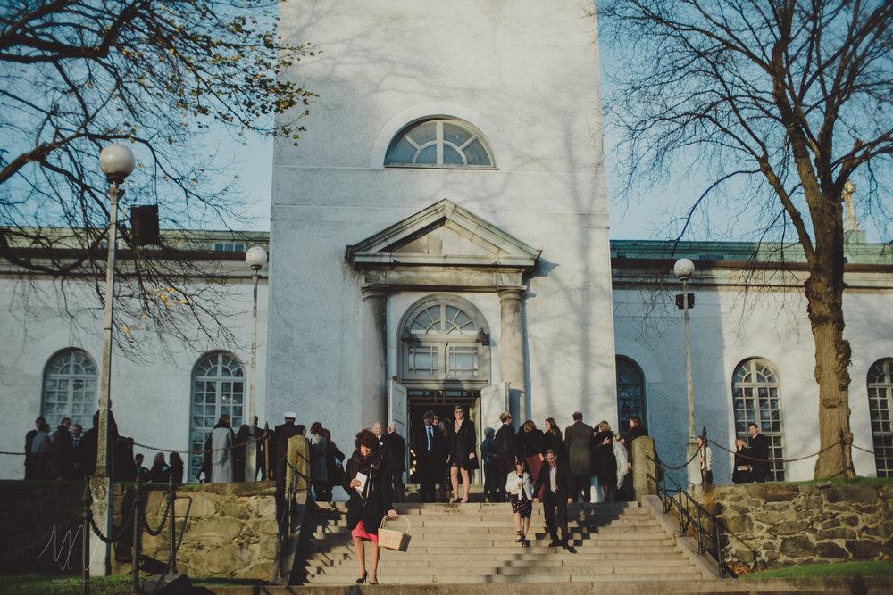 bröllopsfoto-fotograf-max-norin-222.jpg