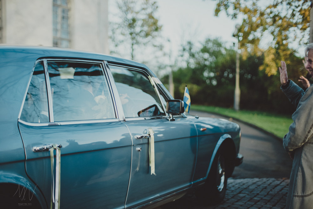 bröllopsfoto-fotograf-max-norin-223.jpg