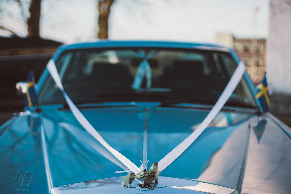 bröllopsfoto-fotograf-max-norin-221.jpg