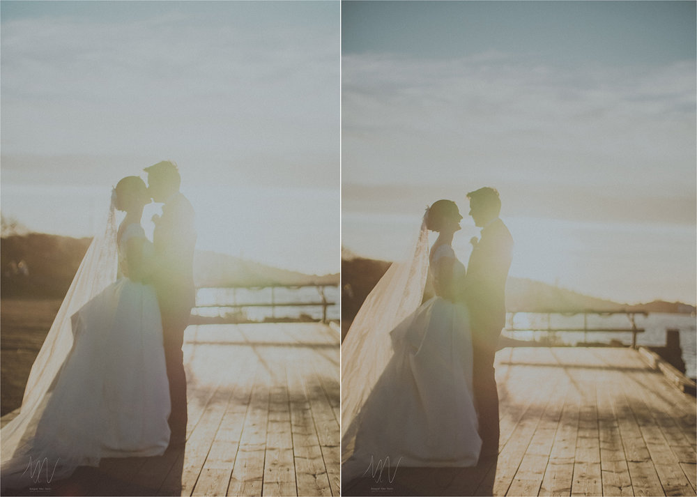 bröllopsfoto-fotograf-max-norin-231 kopiera.jpg
