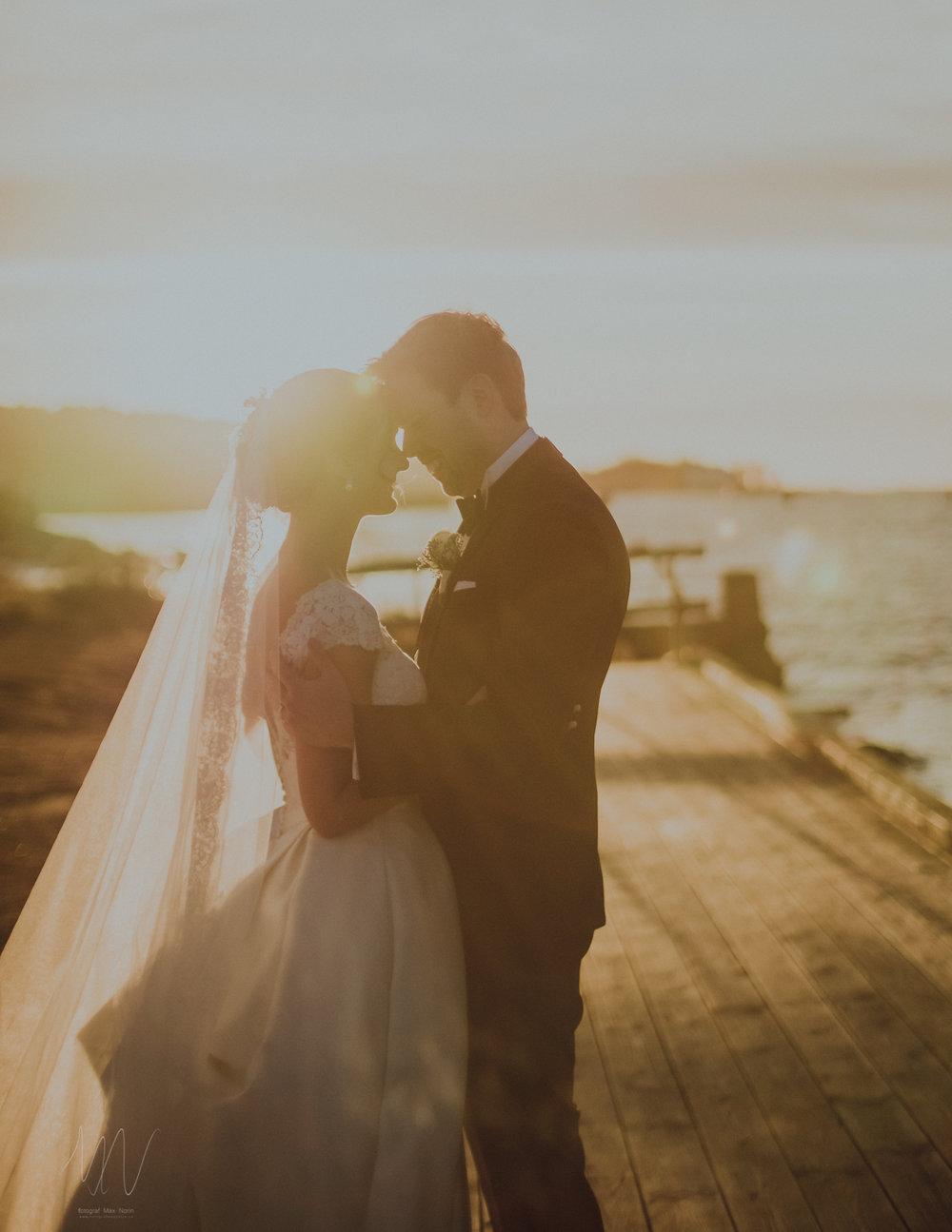 bröllopsfoto-fotograf-max-norin-236.jpg