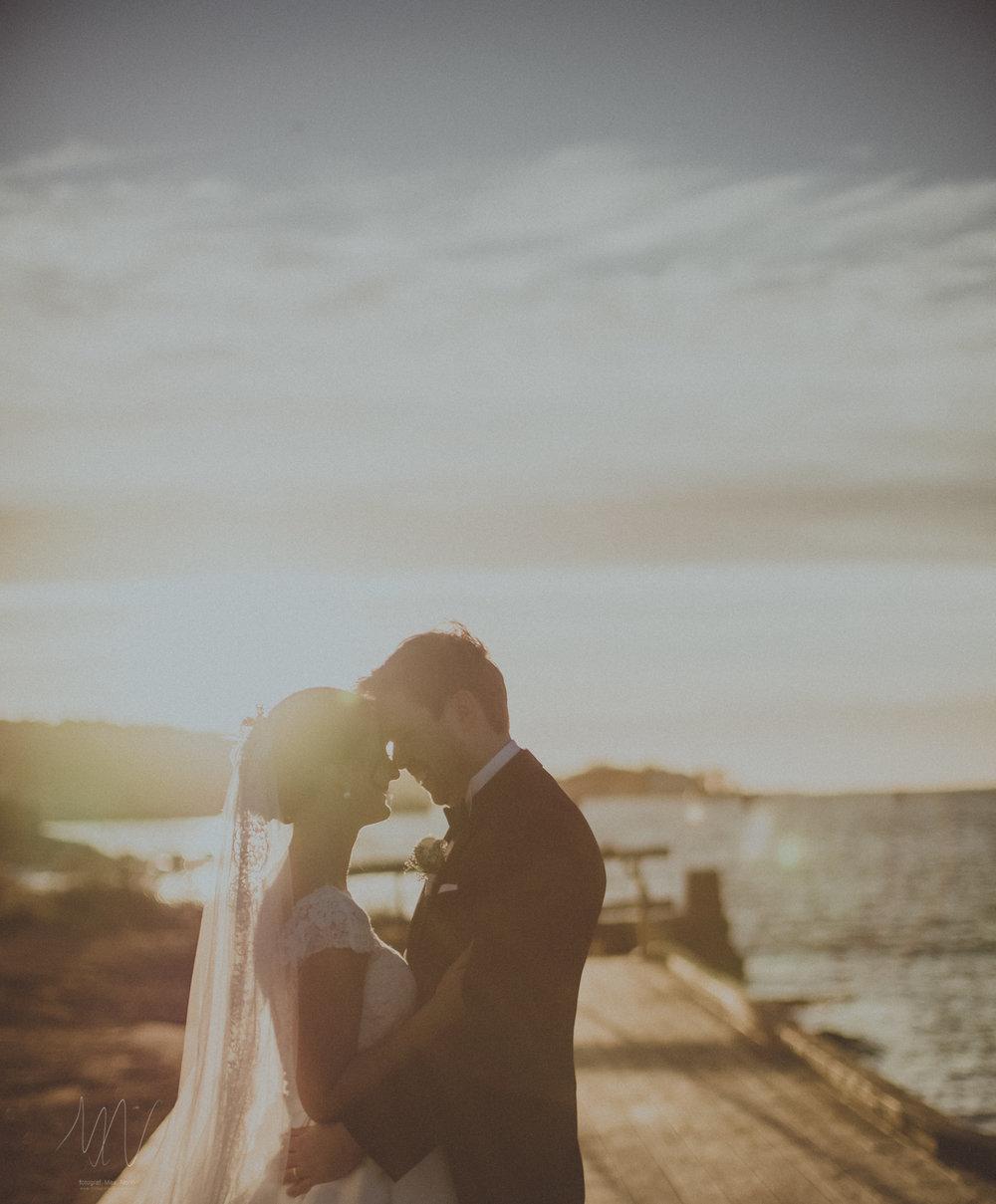 bröllopsfoto-fotograf-max-norin-234.jpg