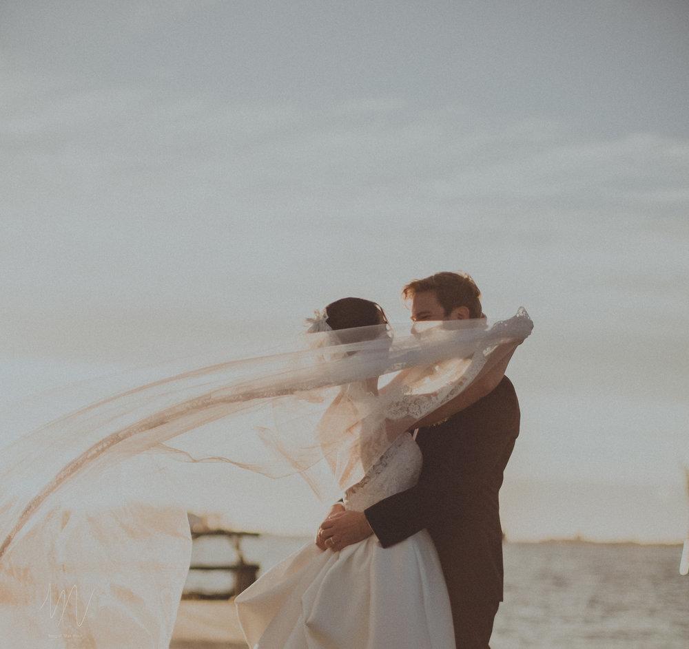 bröllopsfoto-fotograf-max-norin-240.jpg