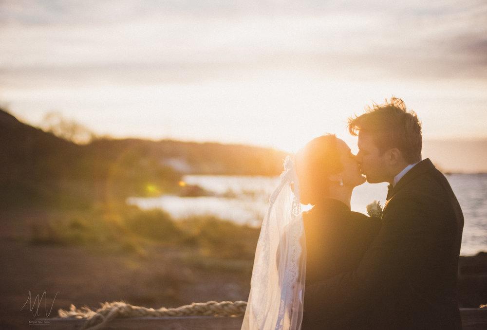 bröllopsfoto-fotograf-max-norin-272.jpg