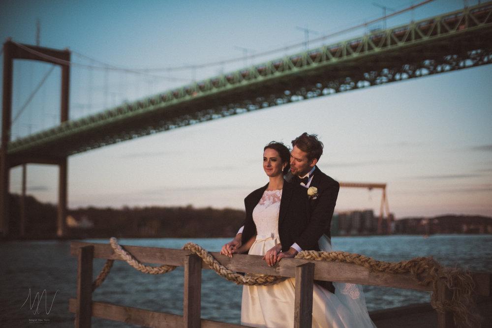 bröllopsfoto-fotograf-max-norin-276.jpg