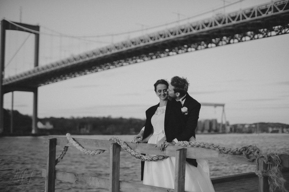 bröllopsfoto-fotograf-max-norin-279.jpg