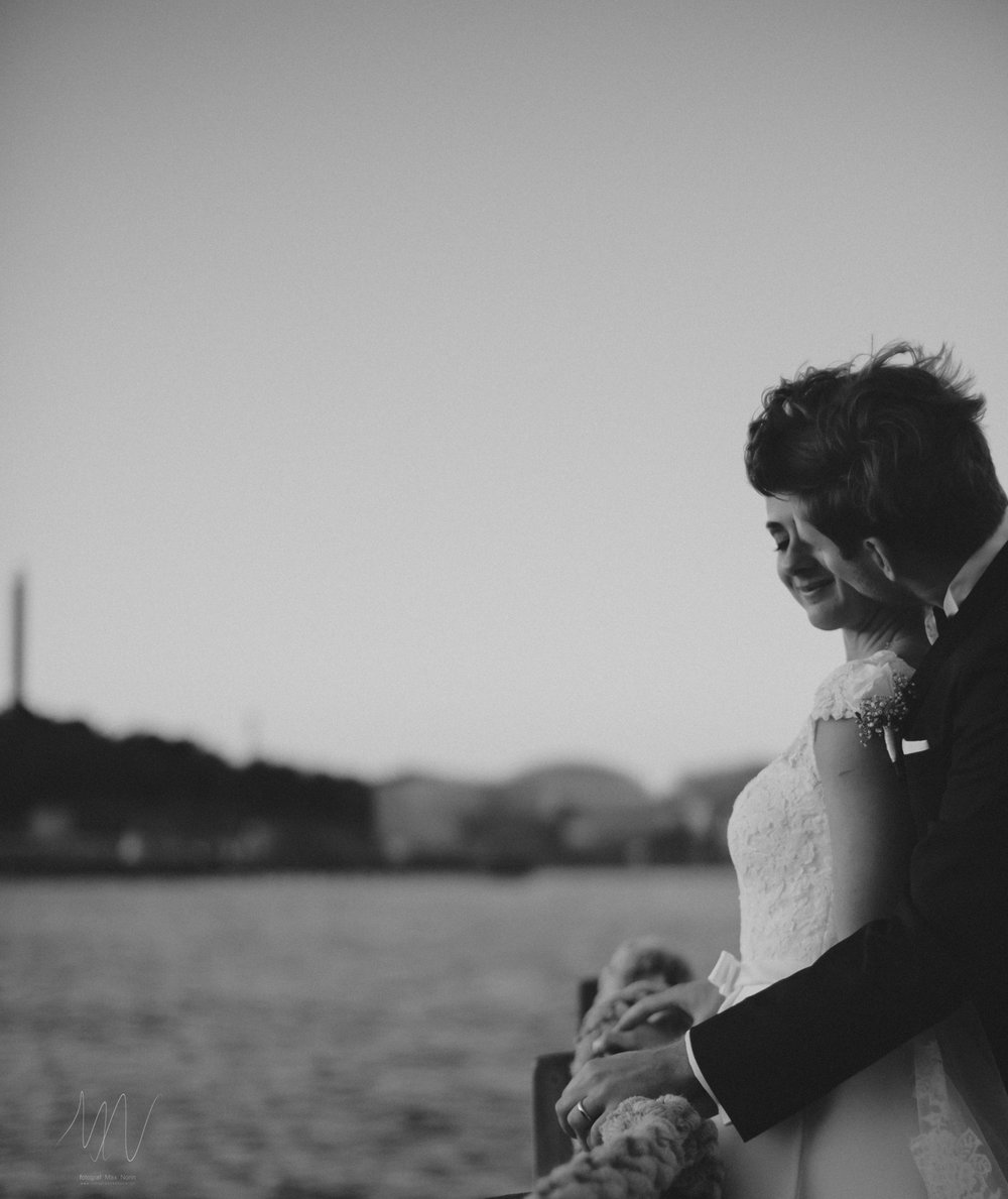 bröllopsfoto-fotograf-max-norin-284.jpg