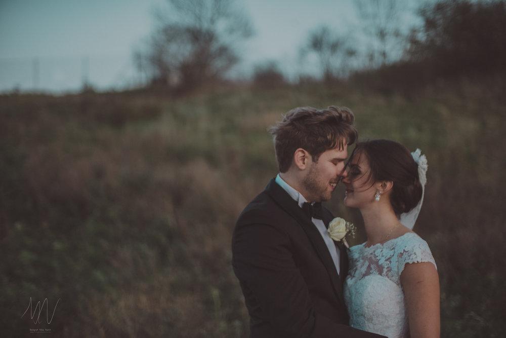 bröllopsfoto-fotograf-max-norin-304.jpg