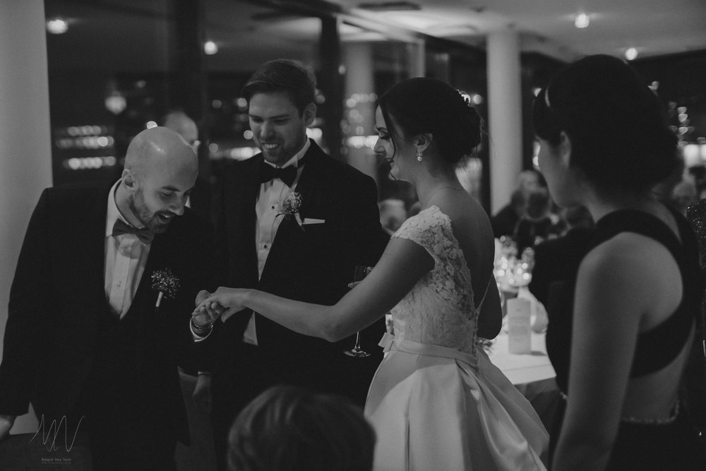 bröllopsfoto-fotograf-max-norin-324.jpg