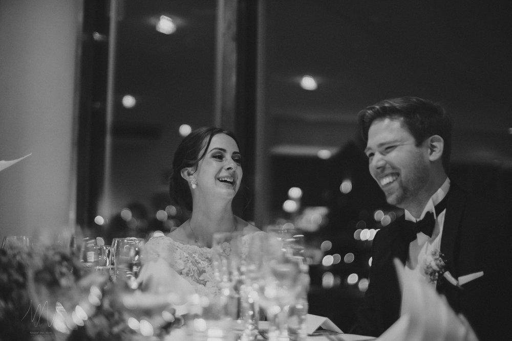 bröllopsfoto-fotograf-max-norin-343.jpg