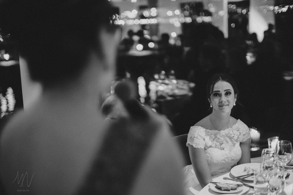 bröllopsfoto-fotograf-max-norin-360.jpg