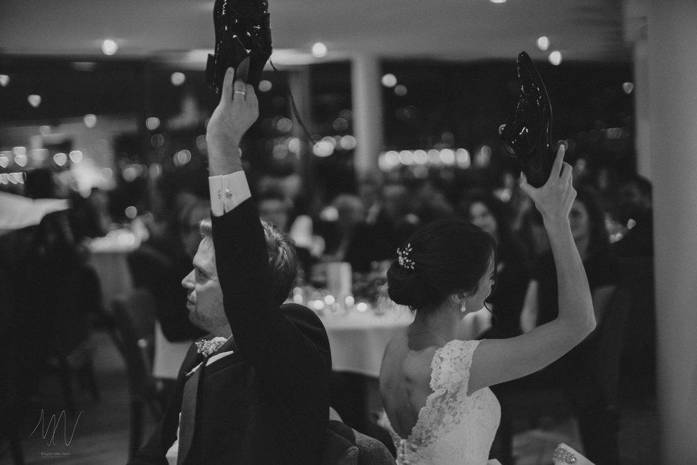 bröllopsfoto-fotograf-max-norin-402.jpg
