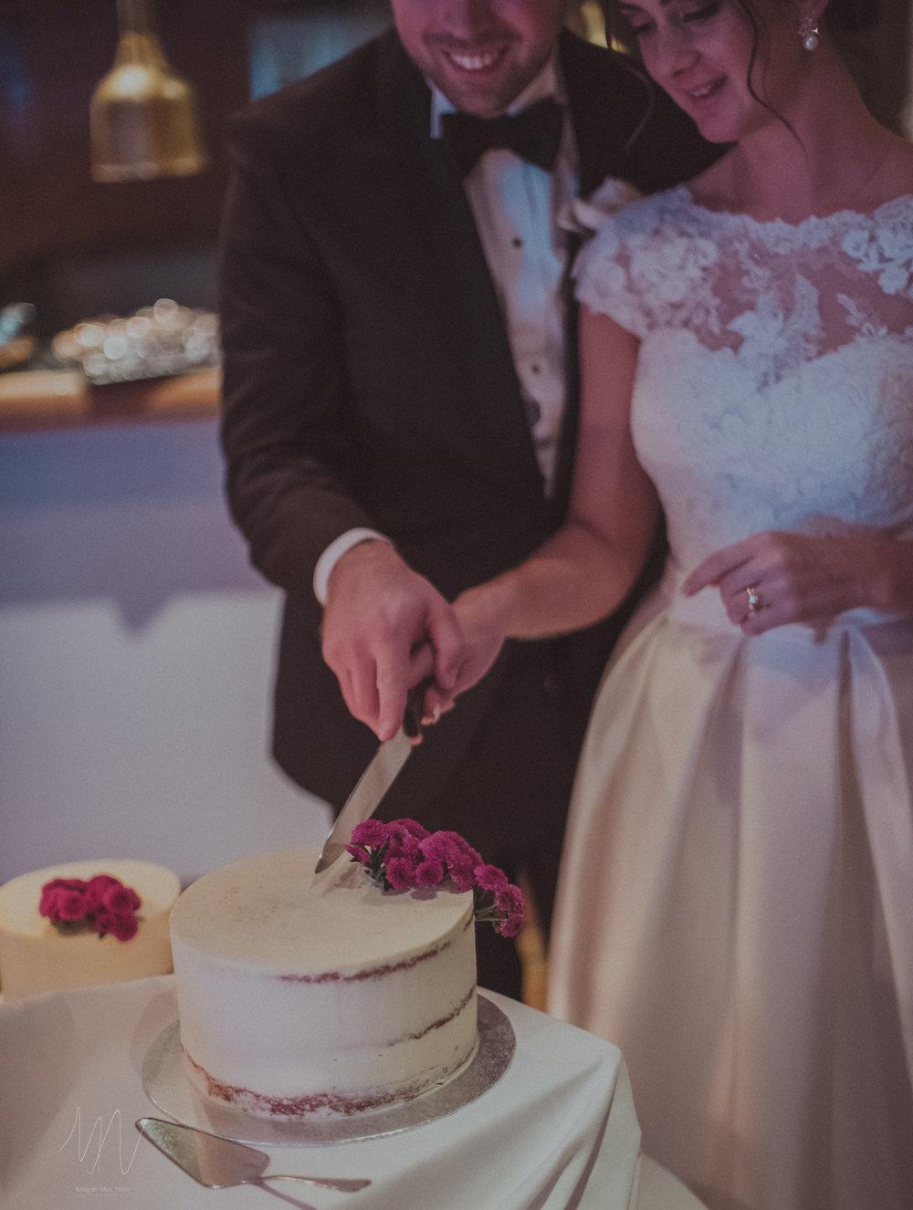 bröllopsfoto-fotograf-max-norin-412.jpg