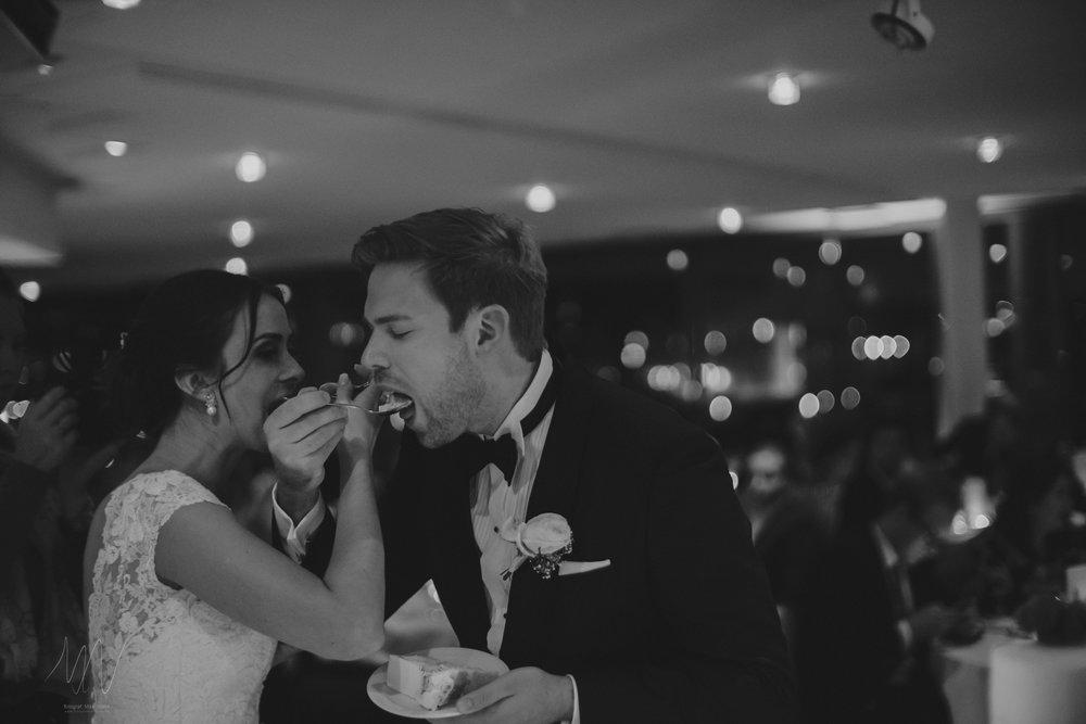 bröllopsfoto-fotograf-max-norin-415.jpg