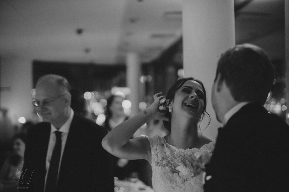 bröllopsfoto-fotograf-max-norin-435.jpg