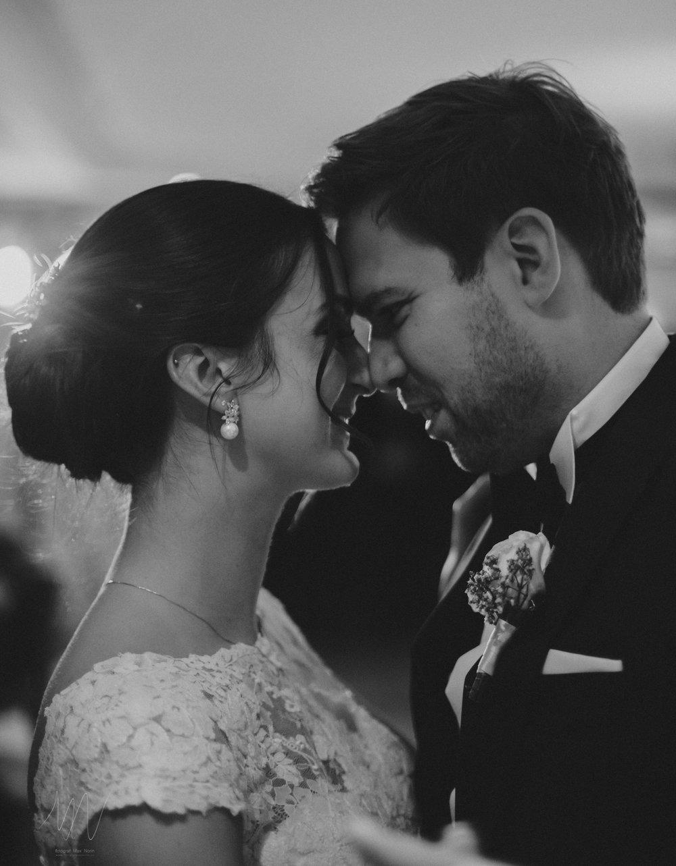 bröllopsfoto-fotograf-max-norin-452.jpg