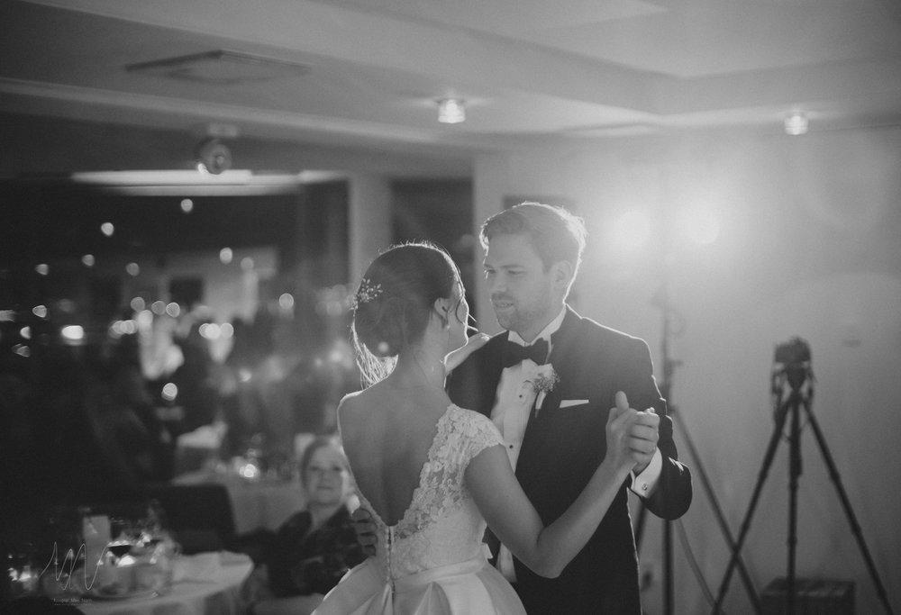 bröllopsfoto-fotograf-max-norin-454.jpg