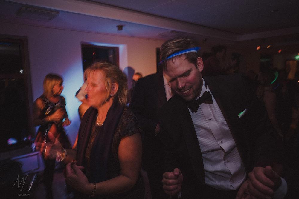 bröllopsfoto-fotograf-max-norin-471.jpg
