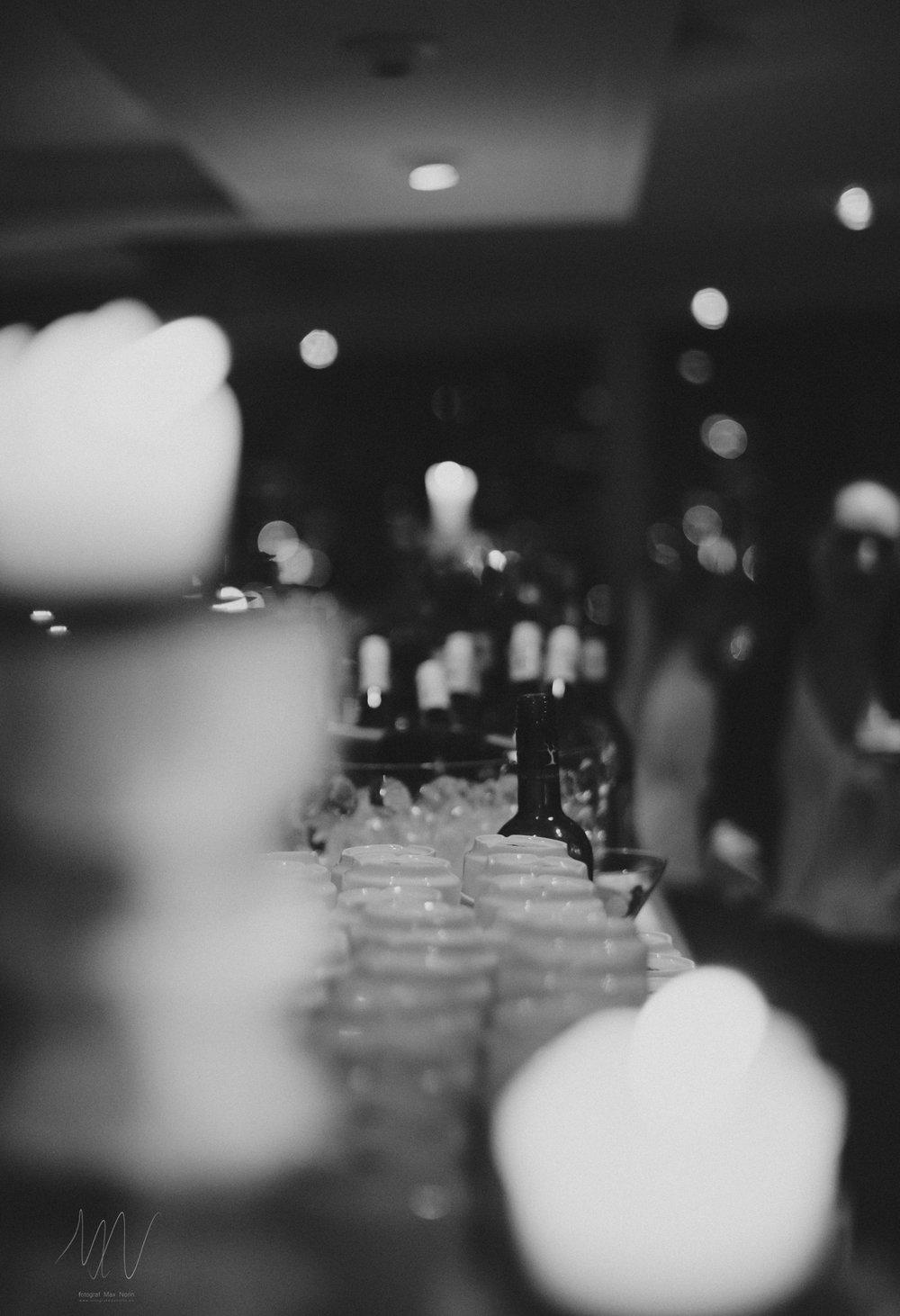 bröllopsfoto-fotograf-max-norin-336.jpg