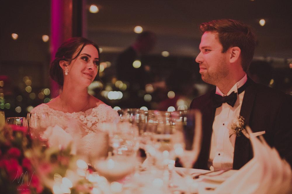 bröllopsfoto-fotograf-max-norin-346.jpg