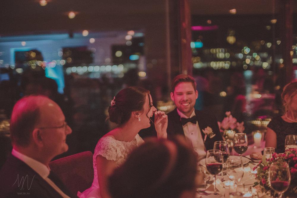 bröllopsfoto-fotograf-max-norin-375.jpg